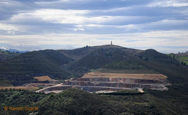 Canteras Arcelor 2013 (2) Ramón Duarte