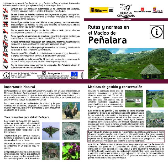 rutas_macizo_penalara_2015_Página_1