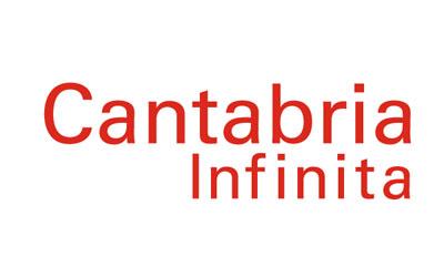 CANTABRIAINFINITA
