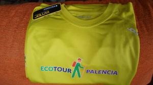ECOTOUR-PALENCIA 2