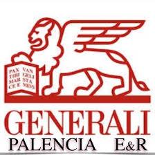 GENERALI PALENCIA