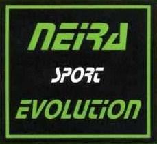 NEIRA SPORT EVOLUTION (2)