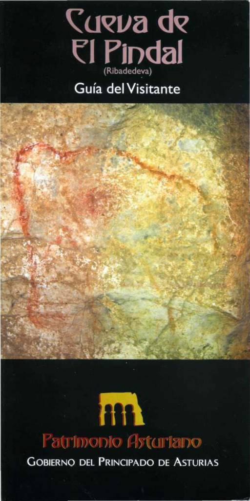 Cueva El Pindal