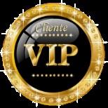 Logo Cliente VIP
