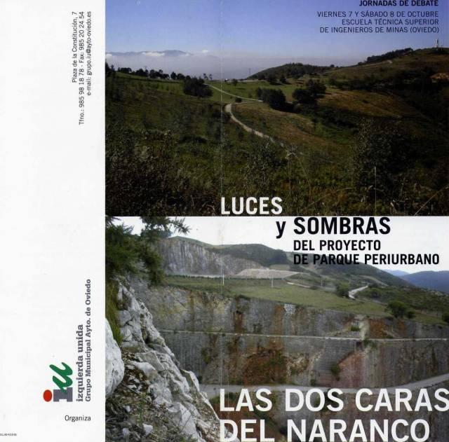 DIPTICO LUCES Y SOMBRAS DEL PROYECTO (1)