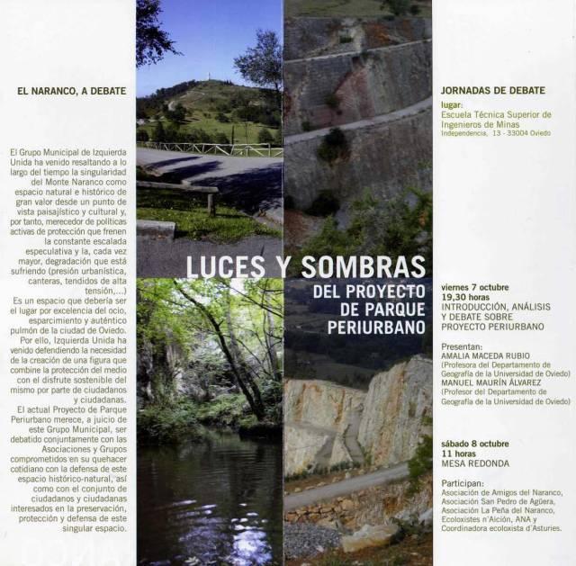 DIPTICO LUCES Y SOMBRAS DEL PROYECTO (2)