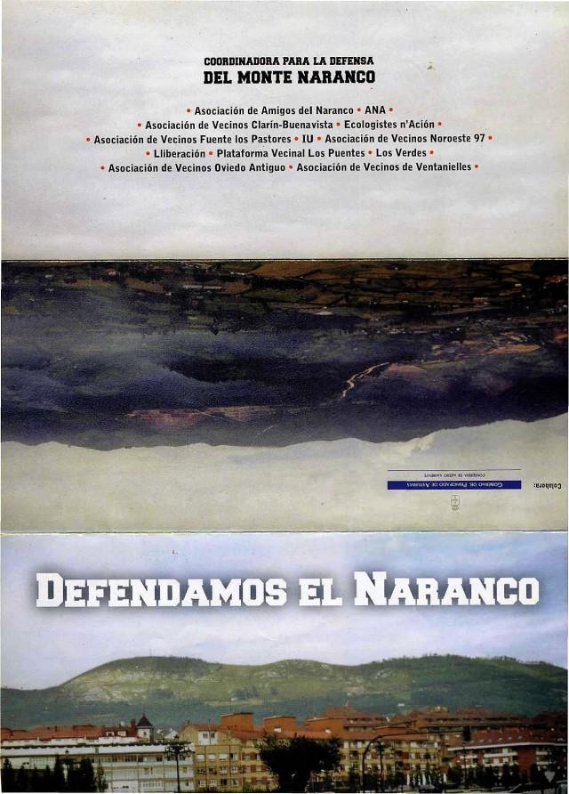 TRIPTICO CAMPAÑA DEFENDAMOS EL NARANCO (1)