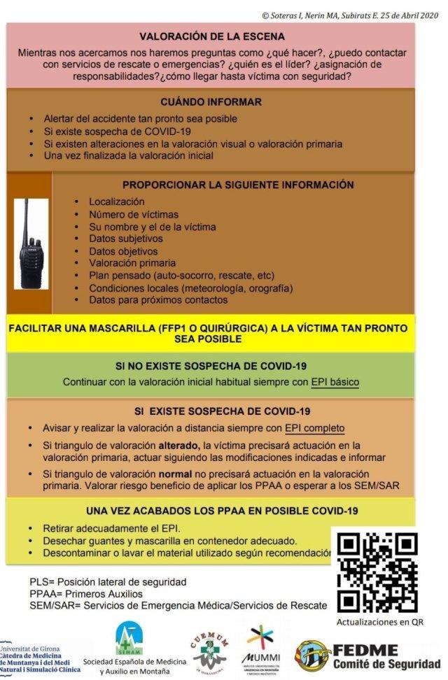 VALORACION INICIAL SOSPECHA COVID19 ACTIVIDADES COLECTIVAS NATURALEZA (2)